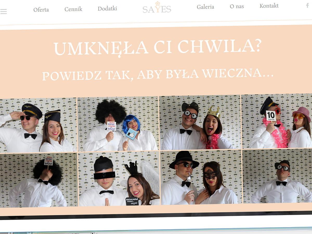 sayes-wloclawek-pl-2018-realizacja-2