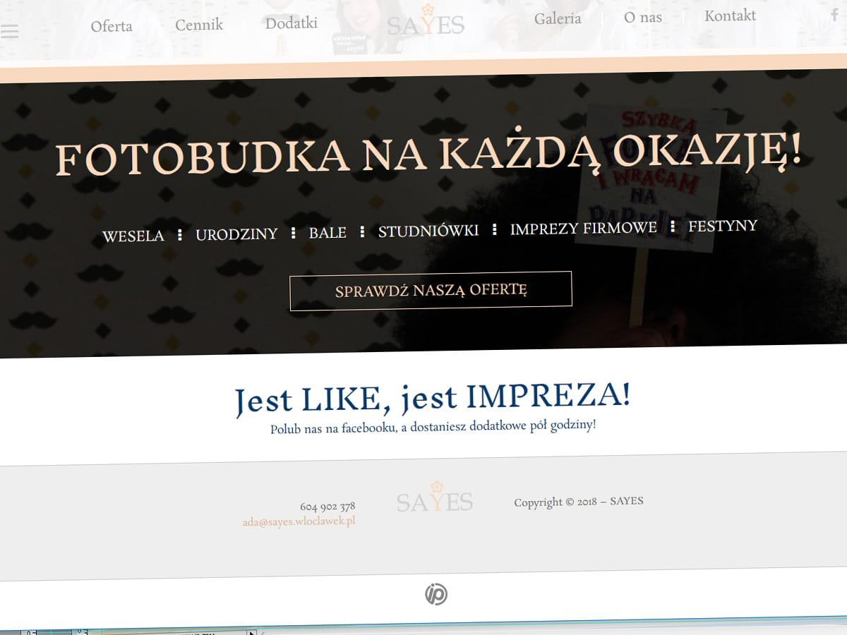 sayes-wloclawek-pl-2018-realizacja-3
