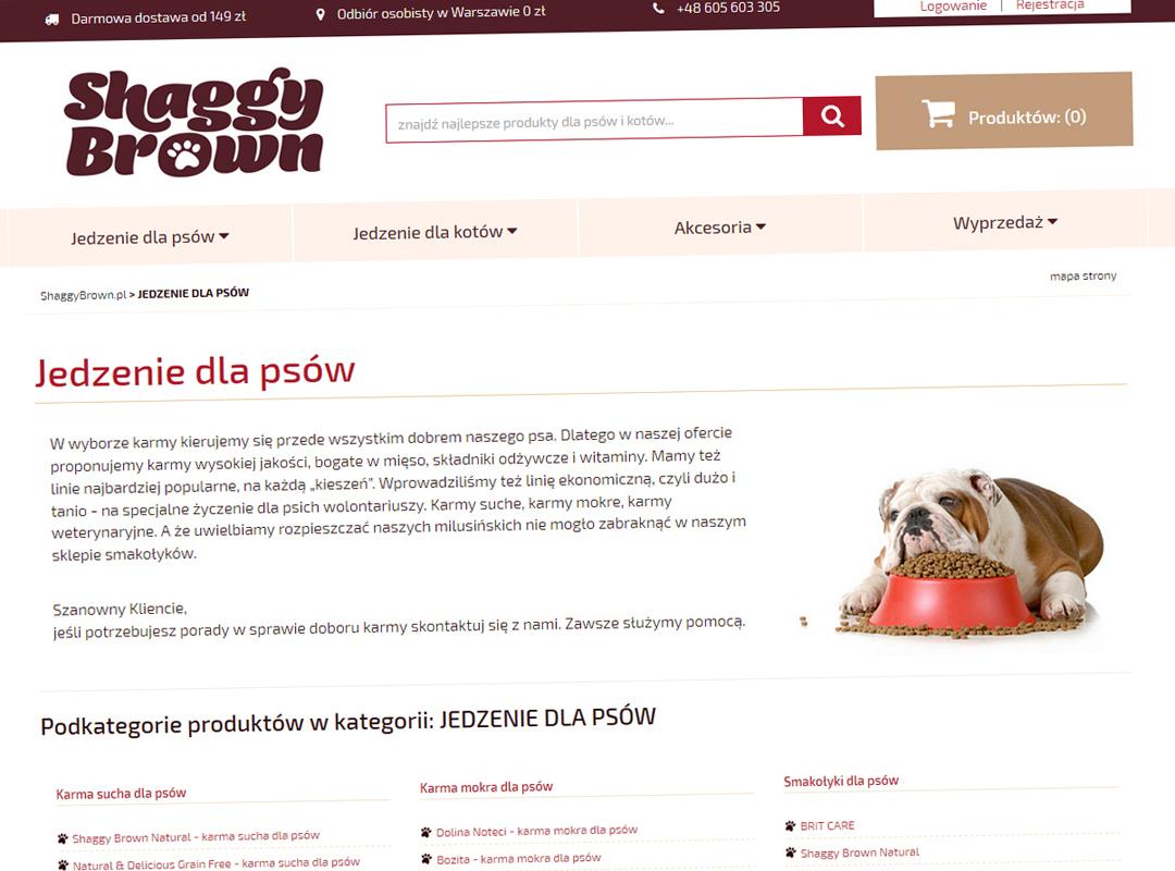shaggybrown.pl-redesign-realizacja-2
