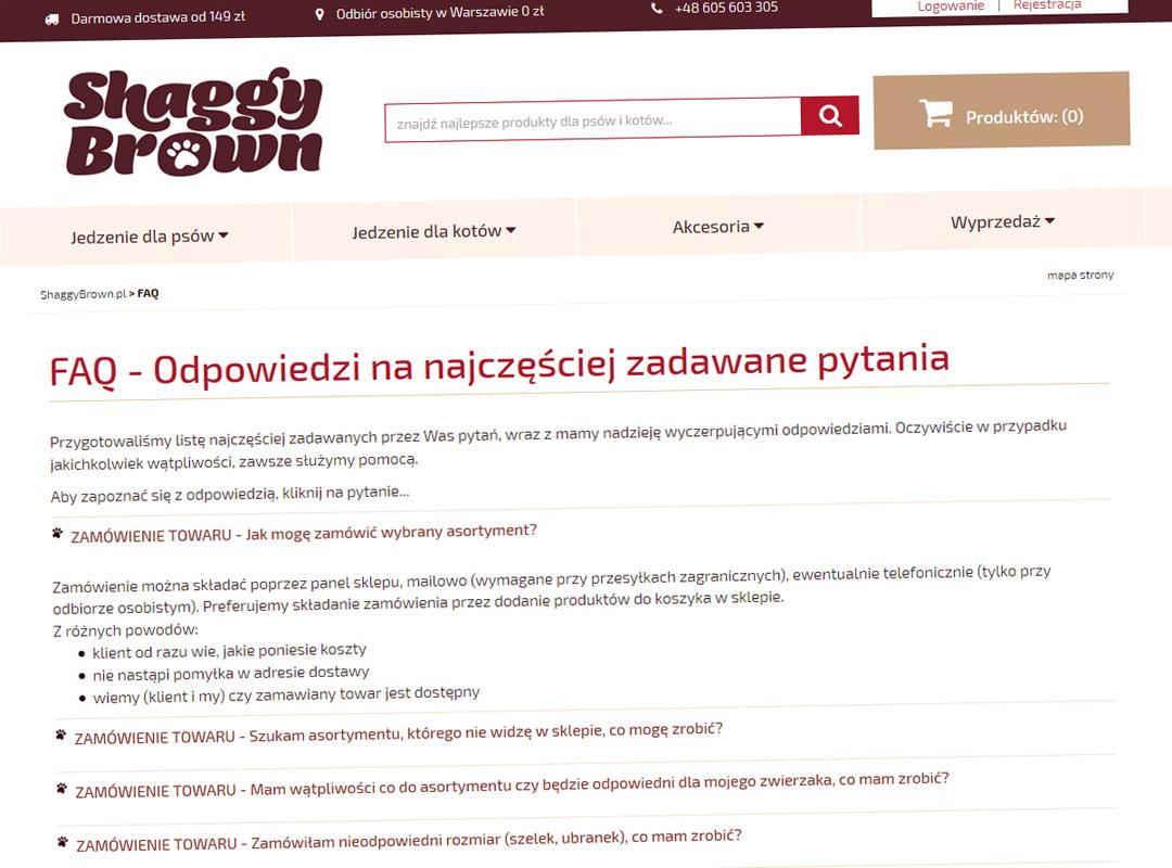 shaggybrown.pl-redesign-realizacja-6