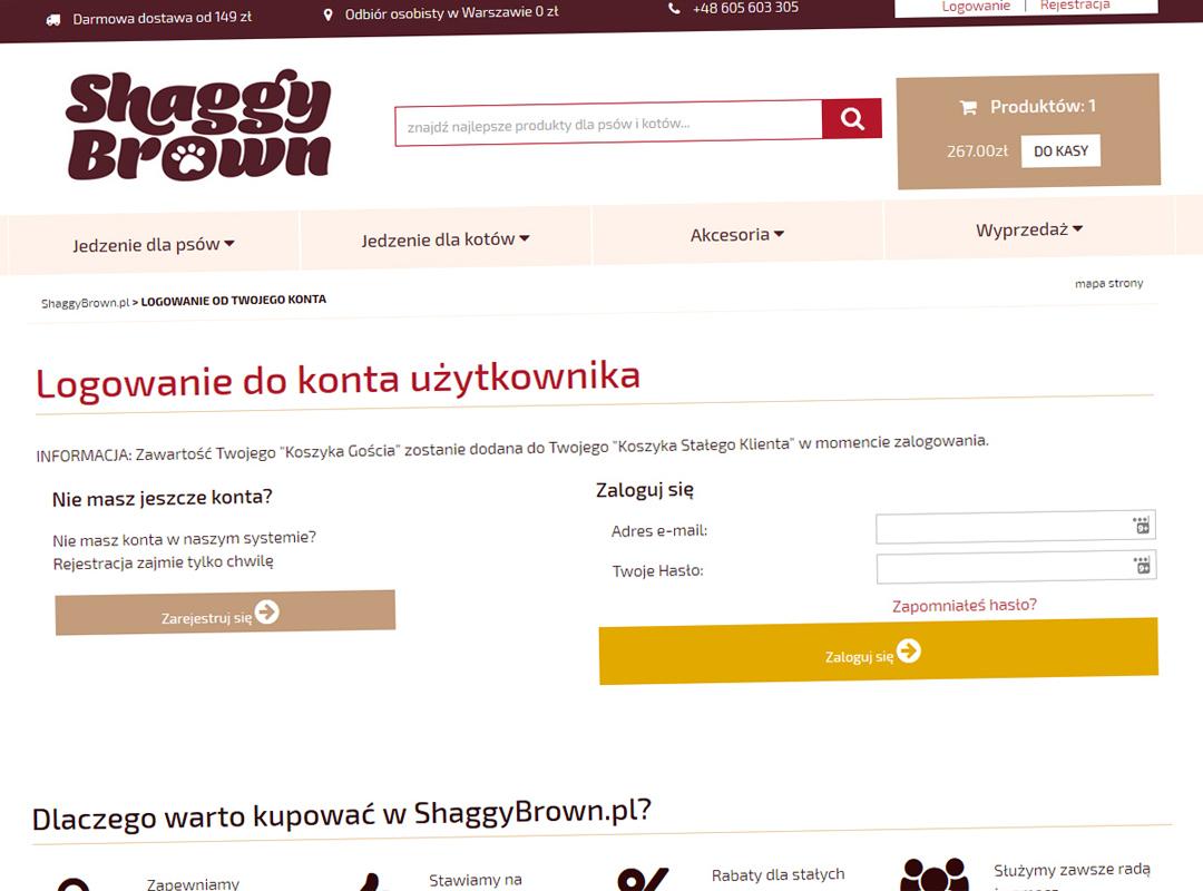 shaggybrown.pl-redesign-realizacja-8