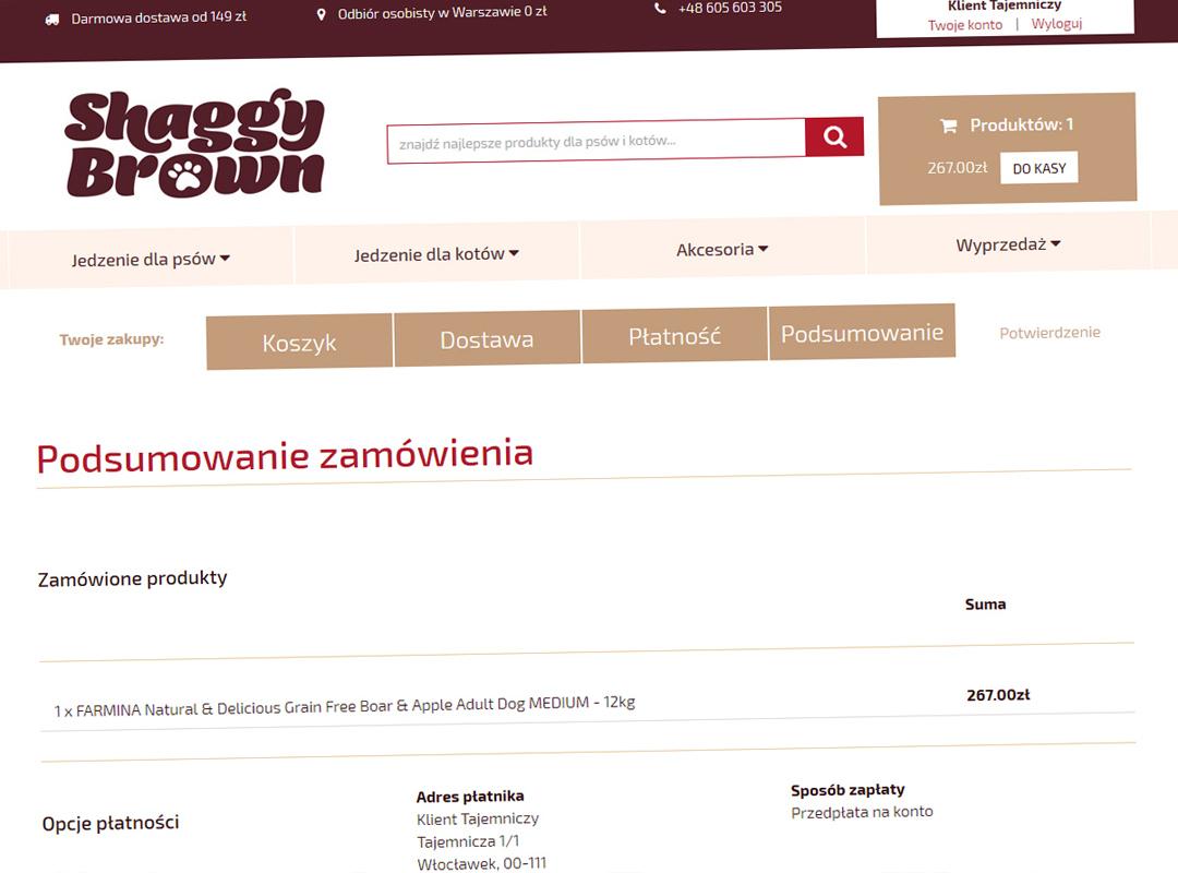 shaggybrown.pl-redesign-realizacja-9