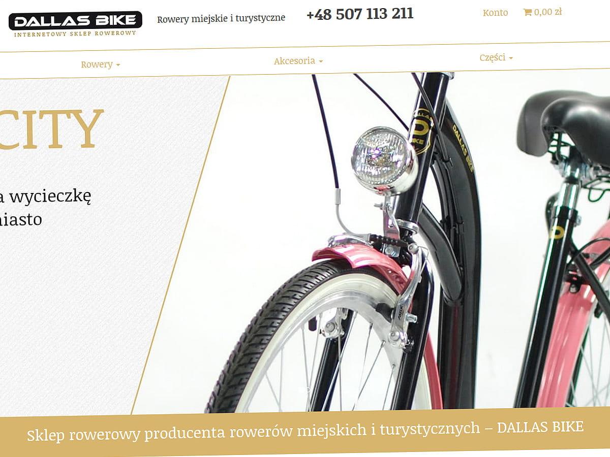 sklep-dallasbike-pl-2018-realizacja-1
