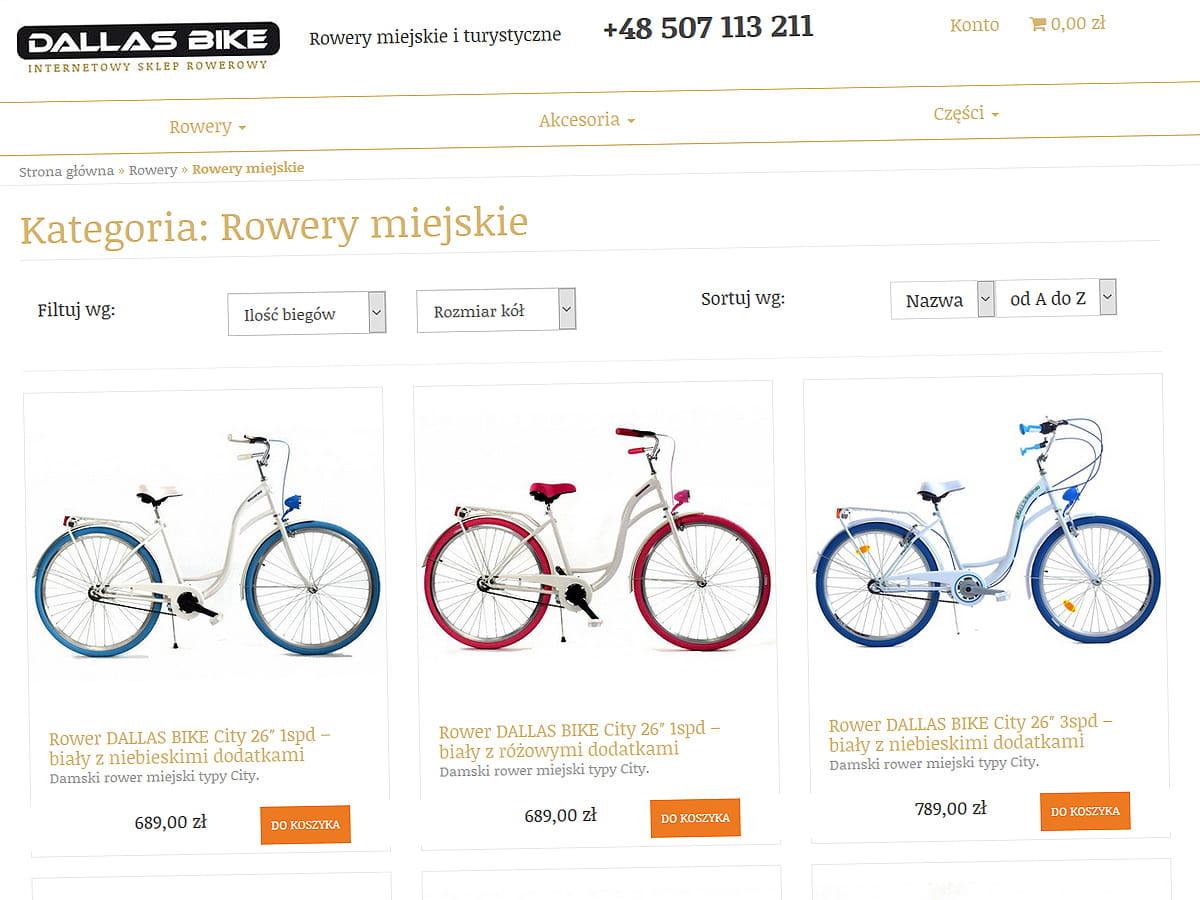 sklep-dallasbike-pl-2018-realizacja-4