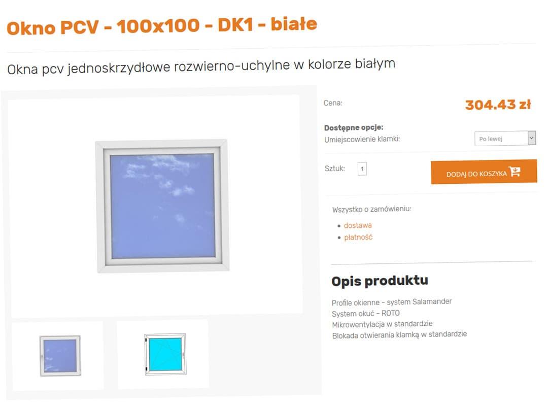 sklep-kimokna-pl-realizacja-4