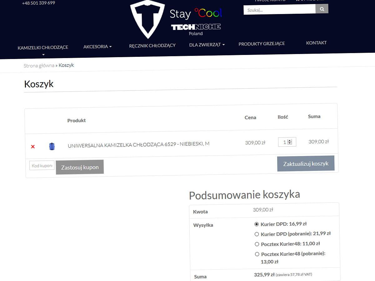 staycool-pl-2018-realizacja-7