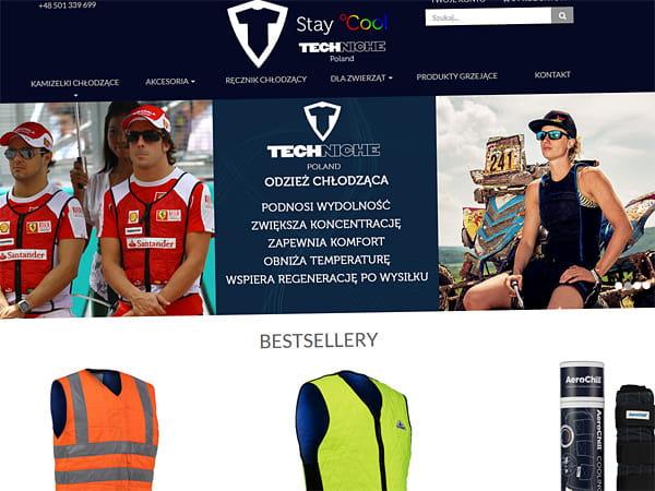 StayCool.pl