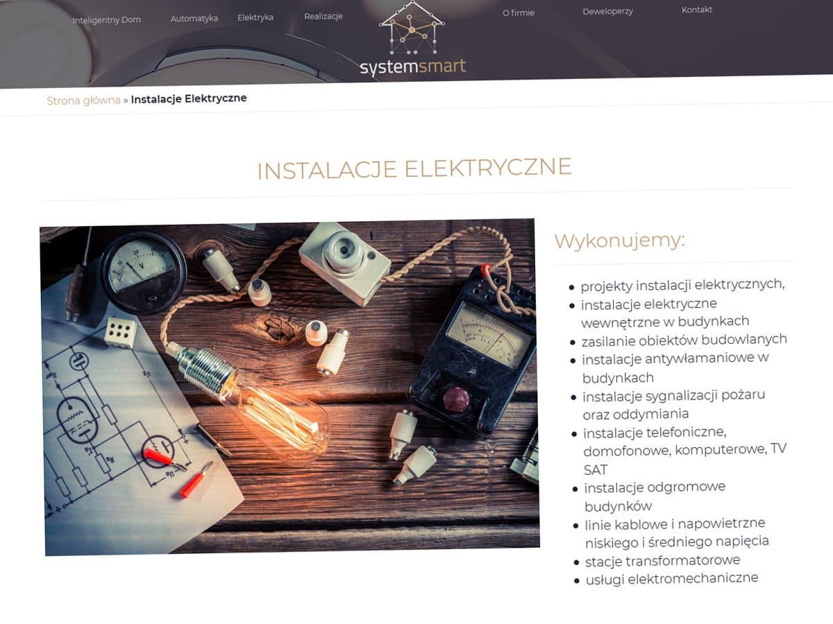 systemsmart-pl-realizacja-11