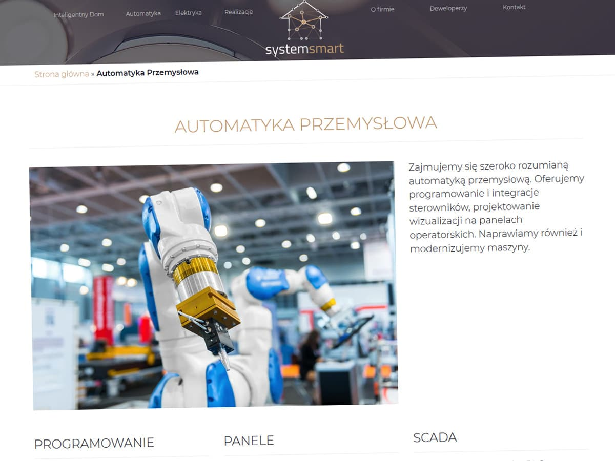 systemsmart-pl-realizacja-12