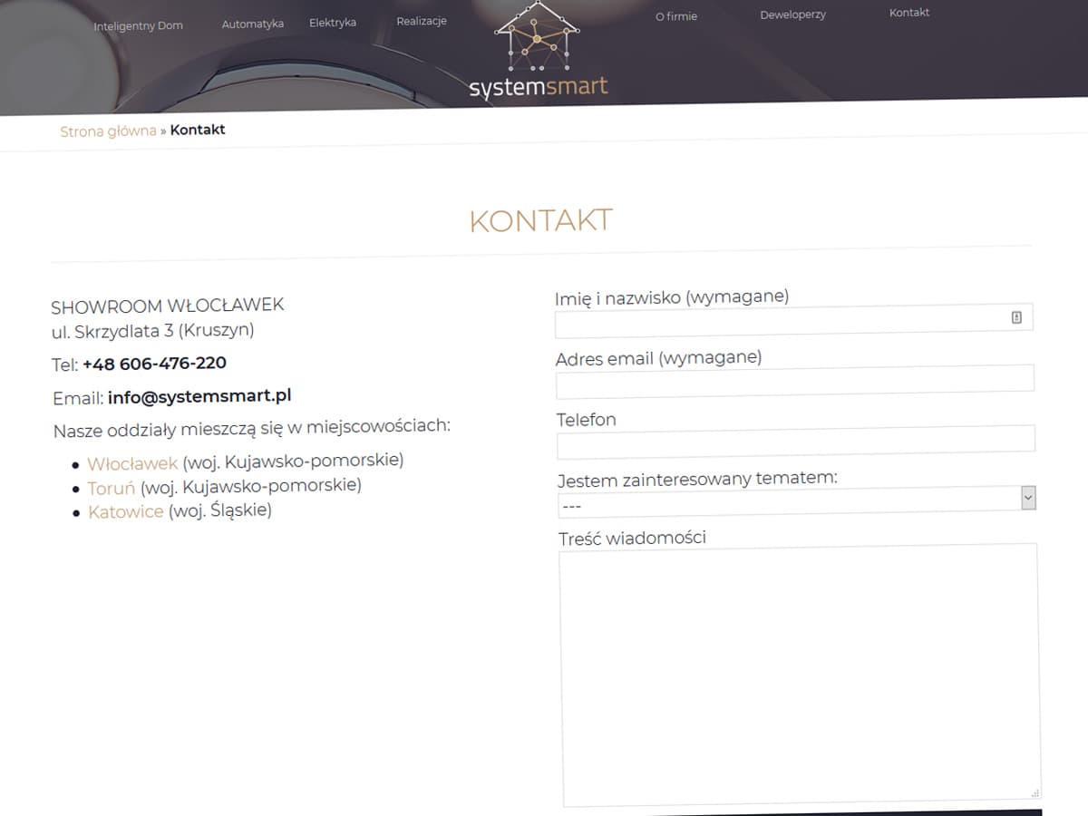 systemsmart-pl-realizacja-13