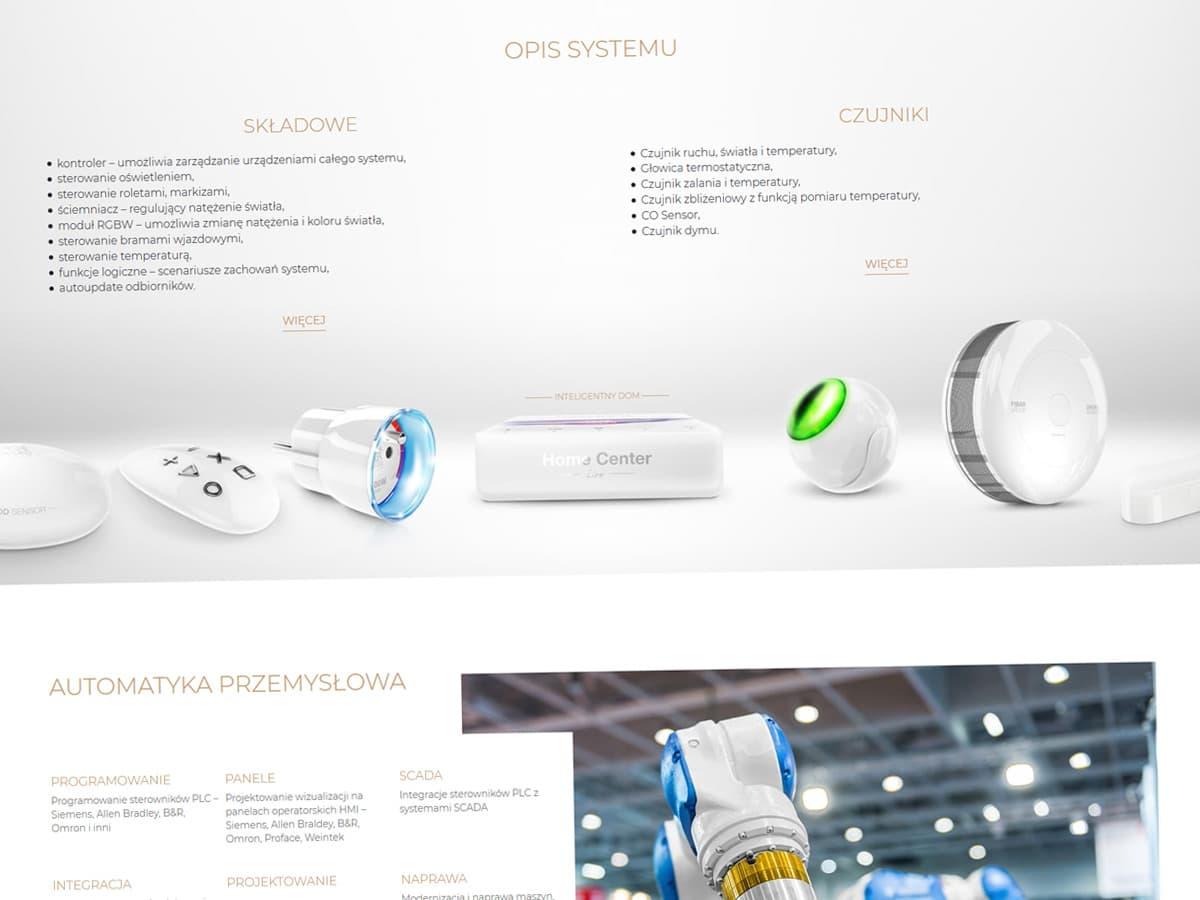 systemsmart-pl-realizacja-4