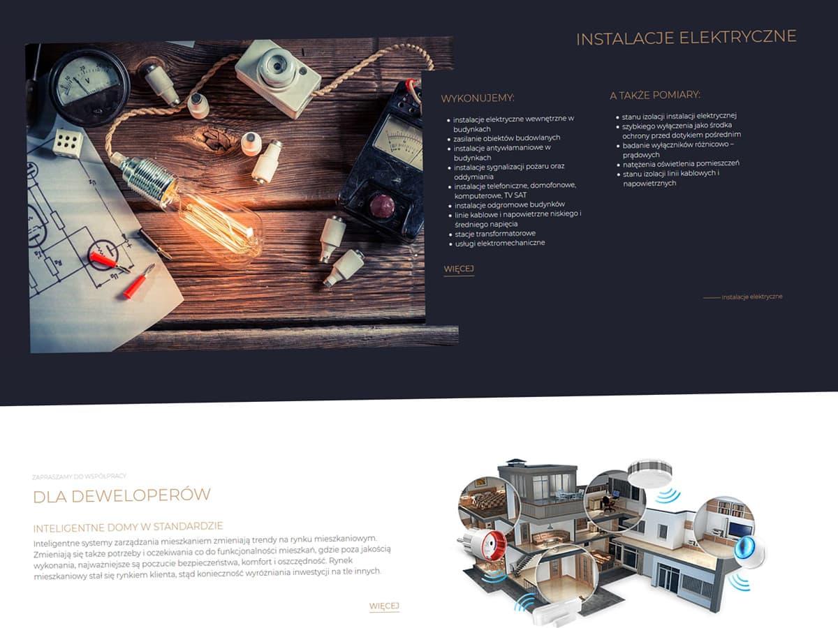 systemsmart-pl-realizacja-5