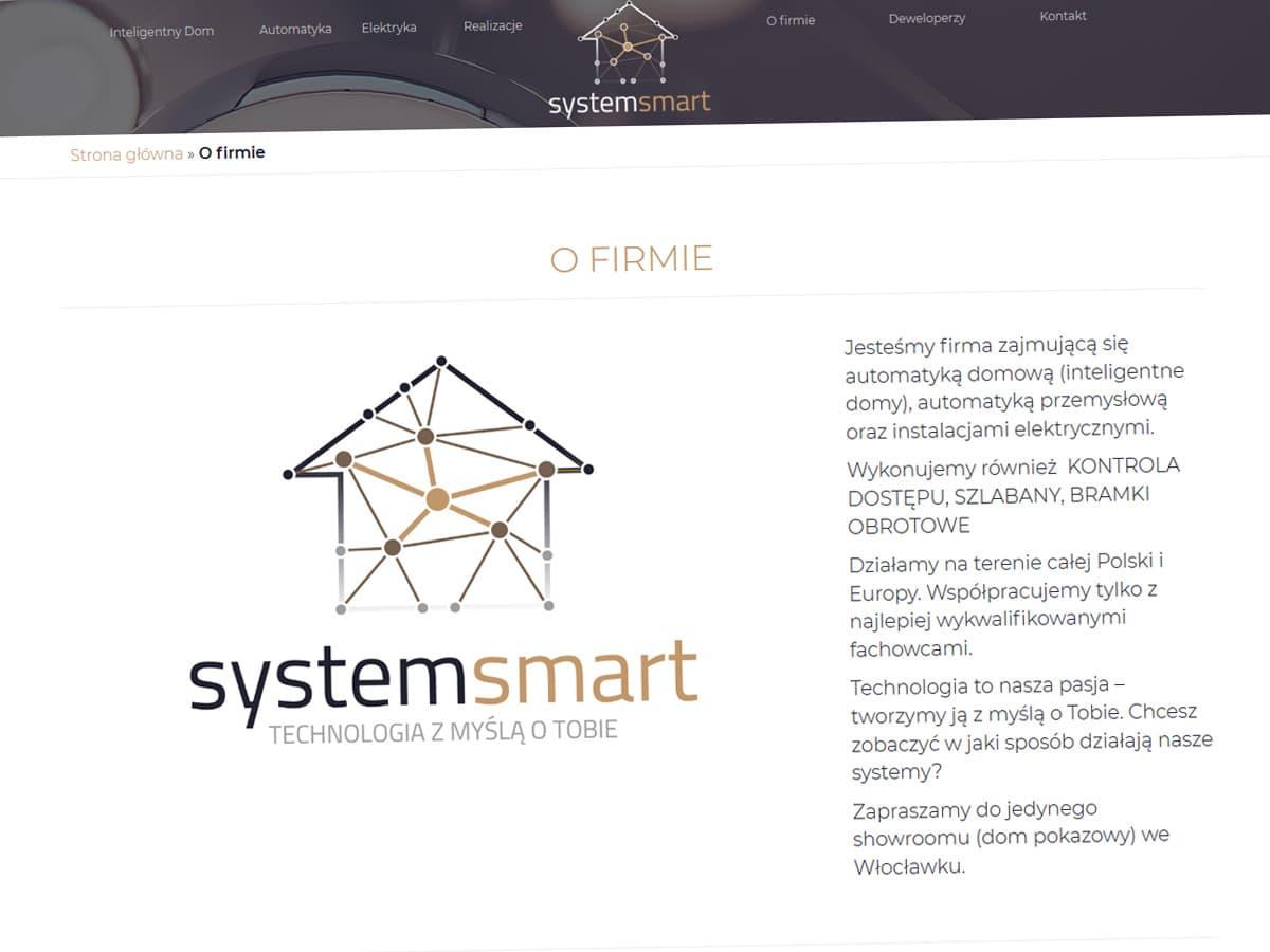 systemsmart-pl-realizacja-7