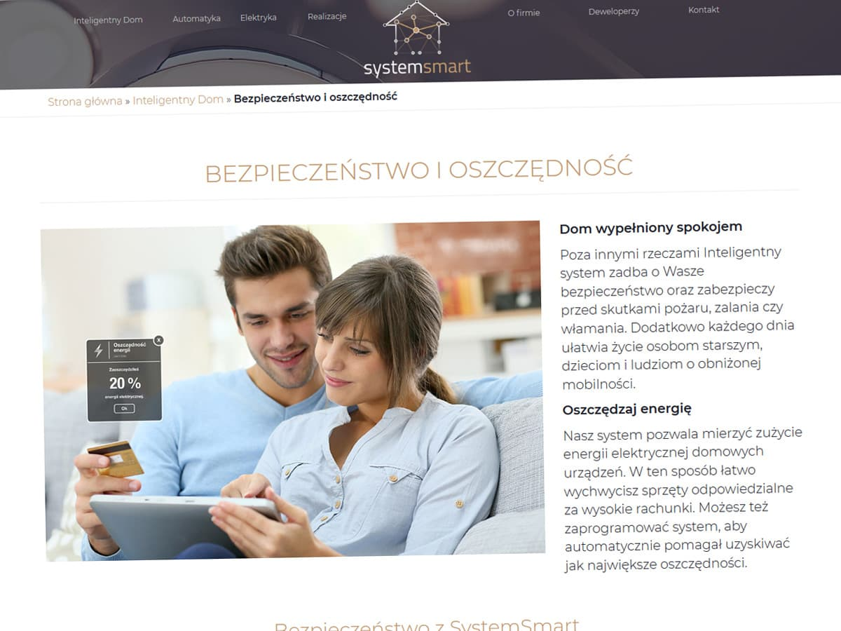 systemsmart-pl-realizacja-8