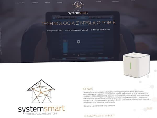 SystemSmart.pl