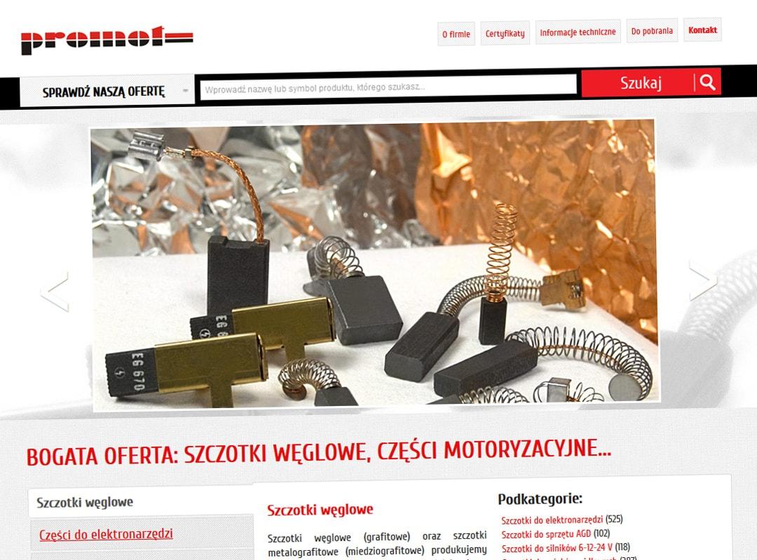 szczotkiweglowe.pl-realizacja-1