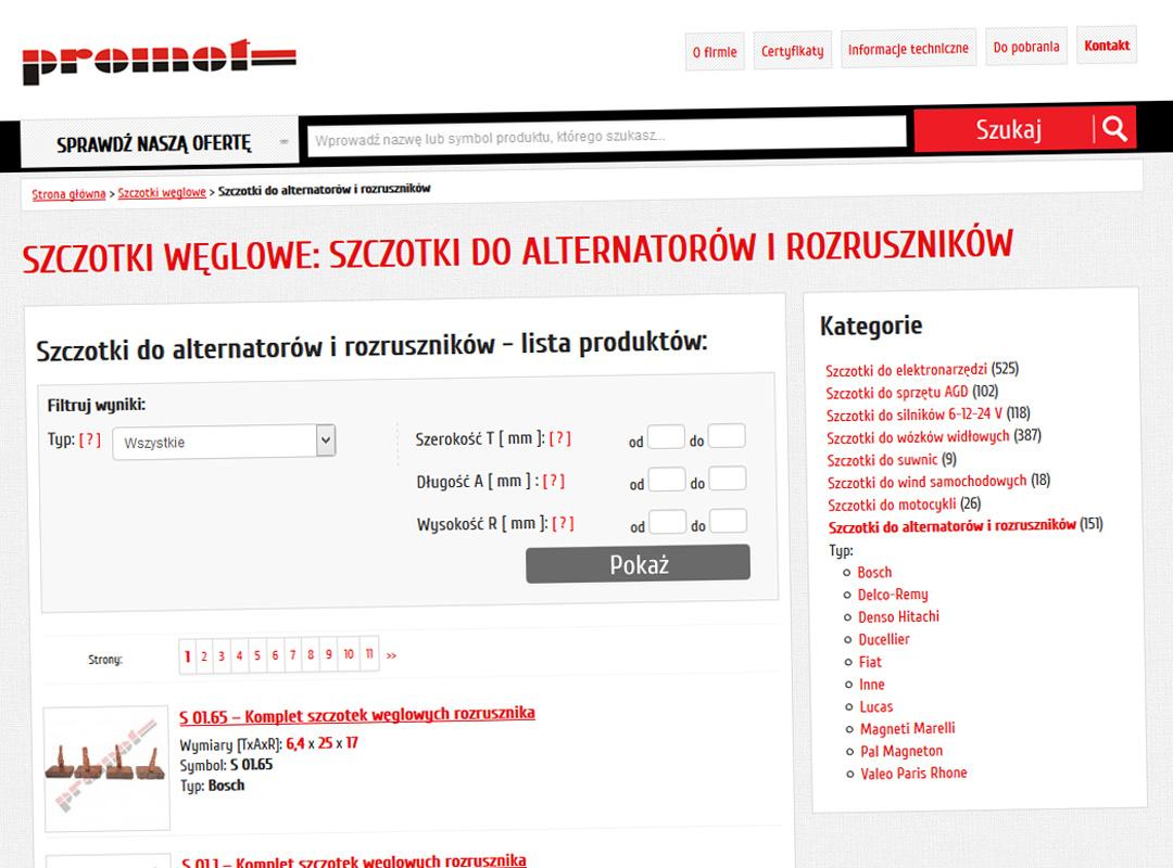 szczotkiweglowe.pl-realizacja-2