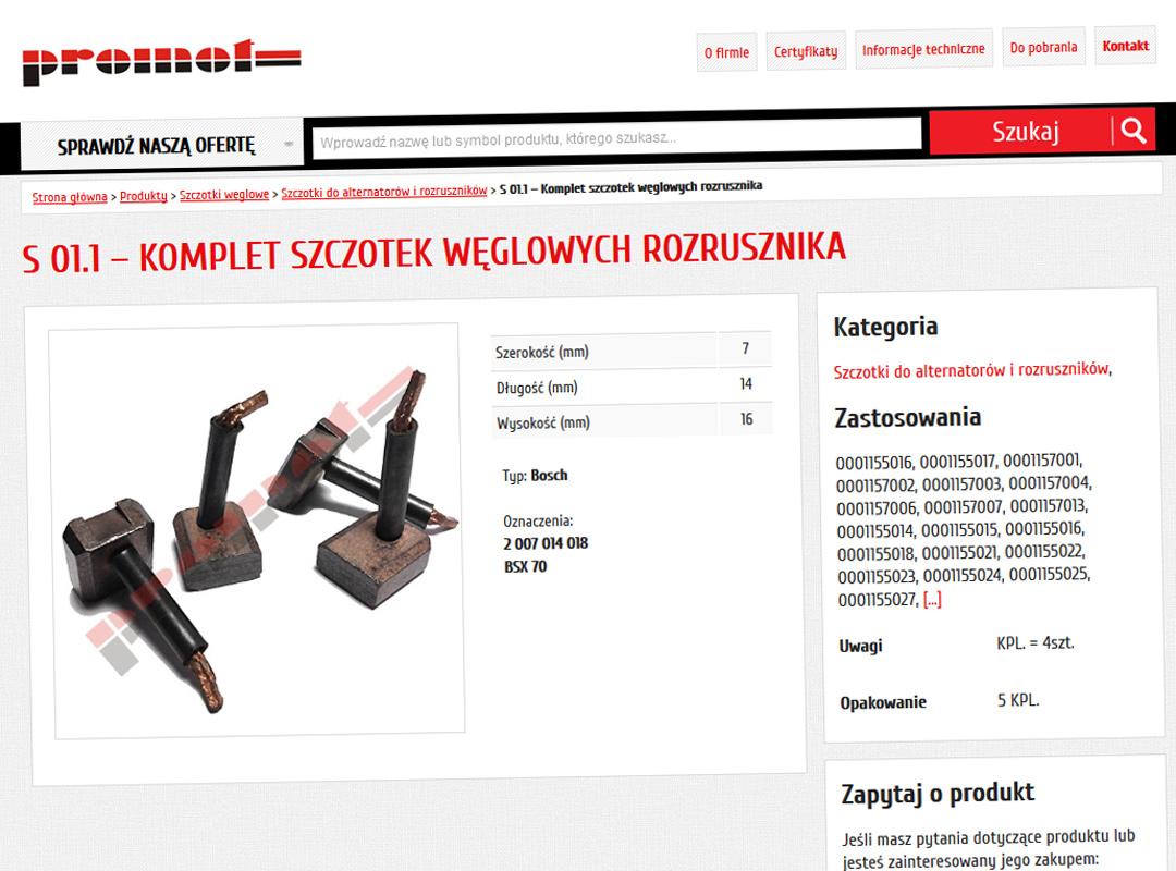 szczotkiweglowe.pl-realizacja-3