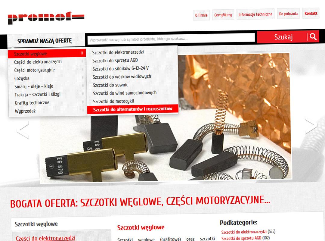 szczotkiweglowe.pl-realizacja-5