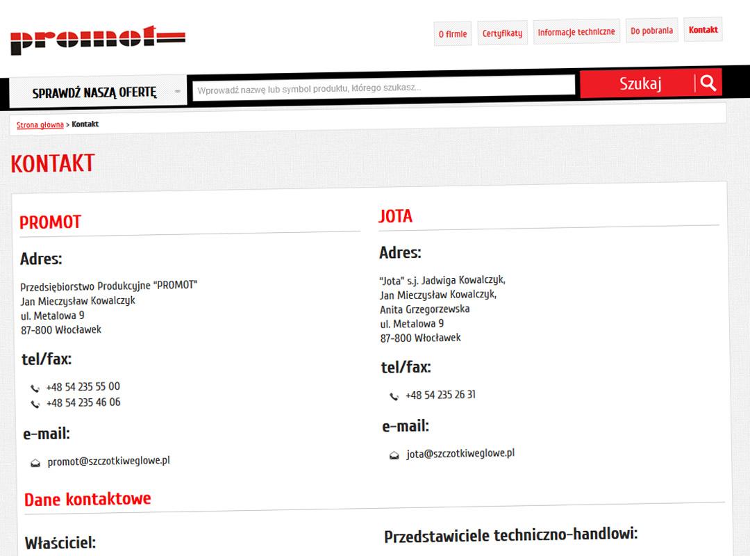 szczotkiweglowe.pl-realizacja-6
