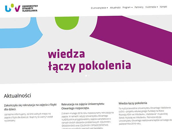UOVladislawia.pl