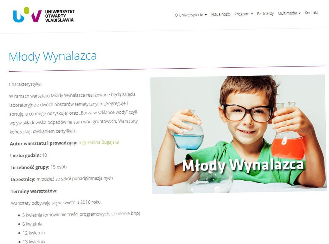 uovladislawia.pl-realizacja-2
