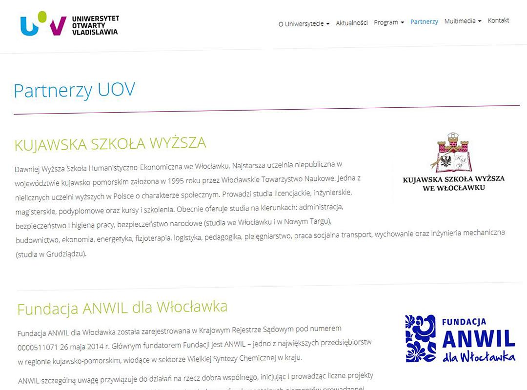 uovladislawia.pl-realizacja-4