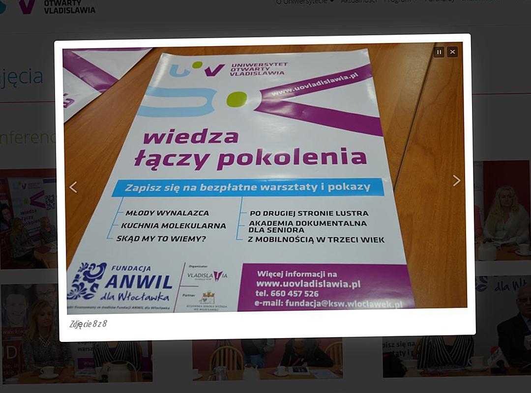 uovladislawia.pl-realizacja-5