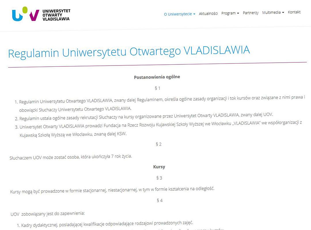 uovladislawia.pl-realizacja-6