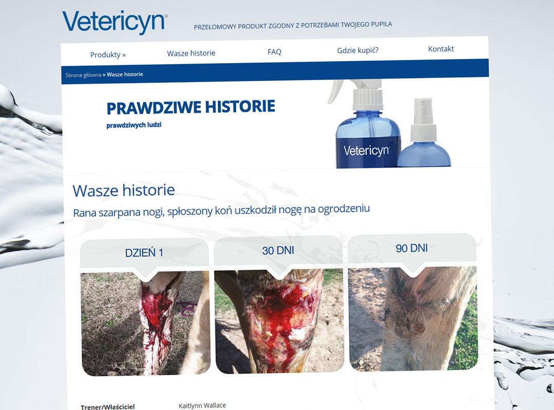 vetericyn.pl-realizacja-4