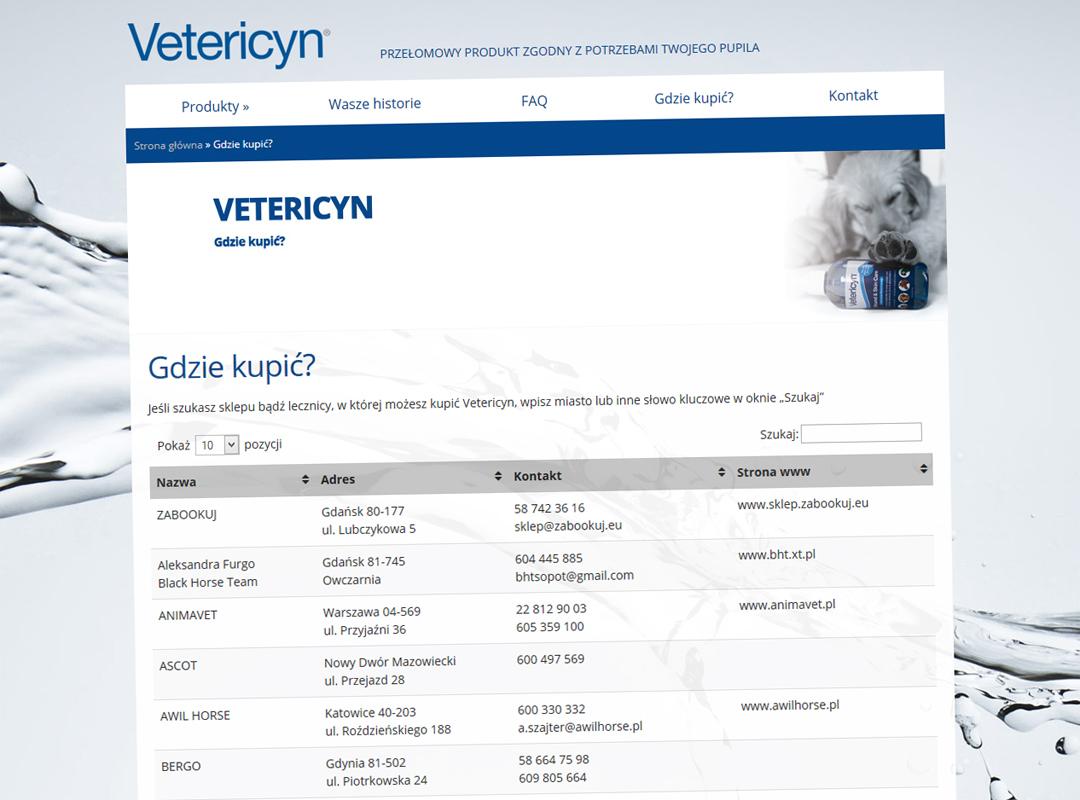 vetericyn.pl-realizacja-5