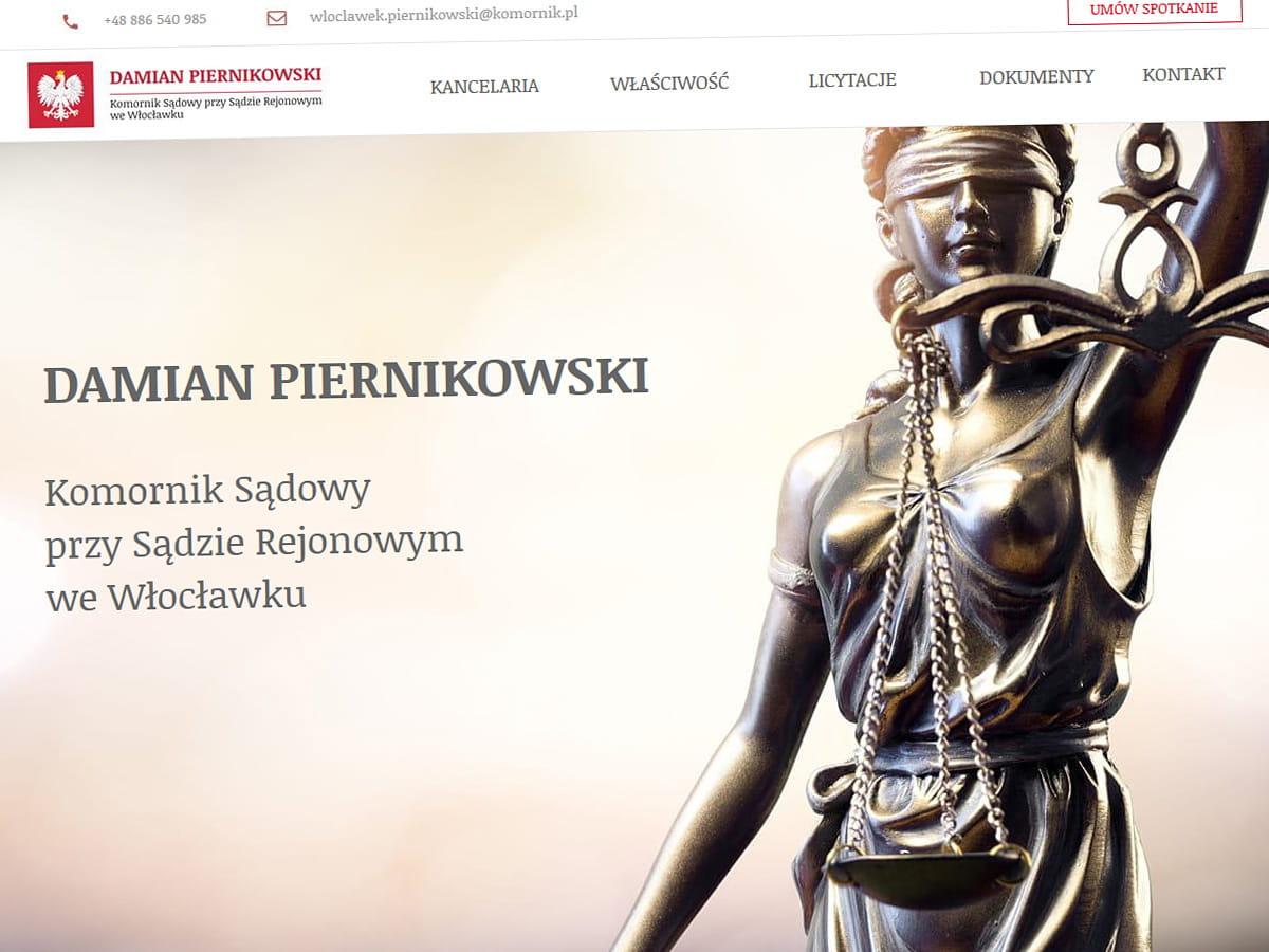 wloclawekkomornik-pl-2018-realizacja-1