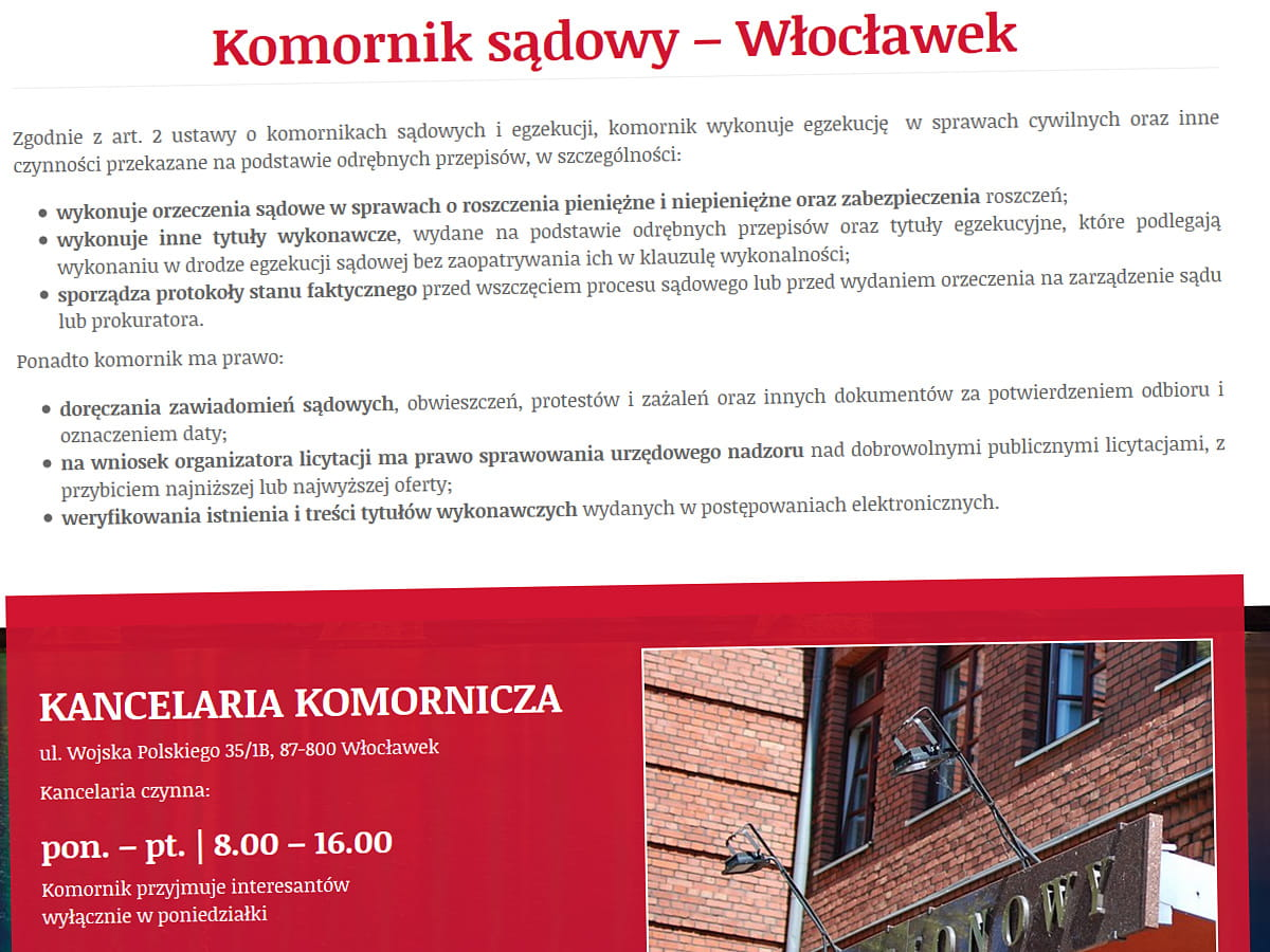 wloclawekkomornik-pl-2018-realizacja-2