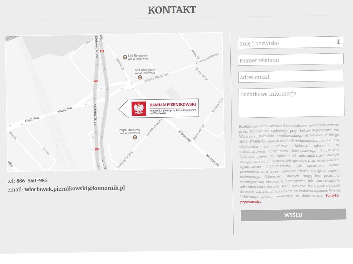 wloclawekkomornik-pl-2018-realizacja-3