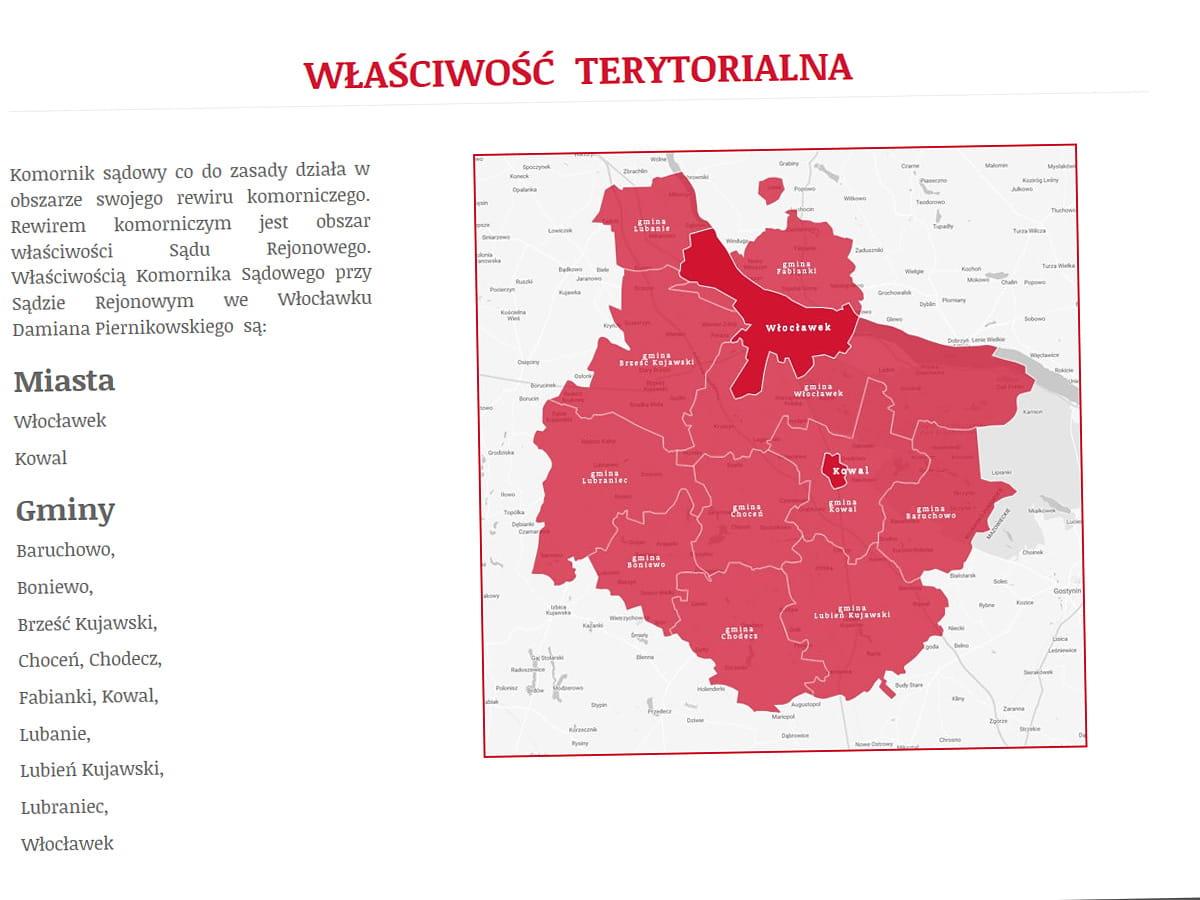 wloclawekkomornik-pl-2018-realizacja-4