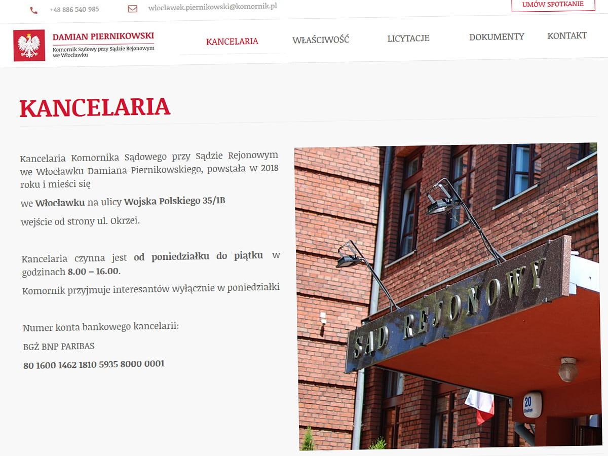 wloclawekkomornik-pl-2018-realizacja-5