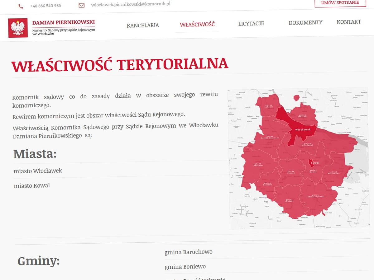 wloclawekkomornik-pl-2018-realizacja-6