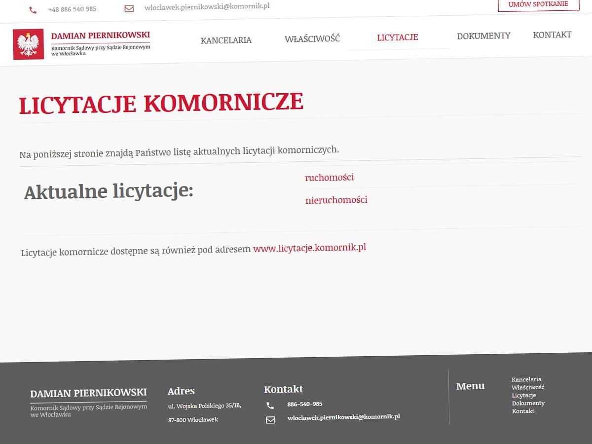 wloclawekkomornik-pl-2018-realizacja-7
