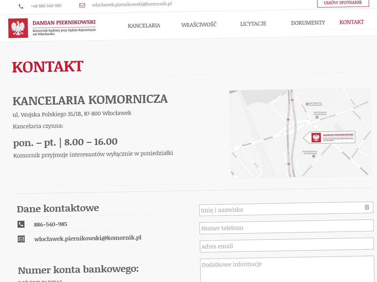 wloclawekkomornik-pl-2018-realizacja-9