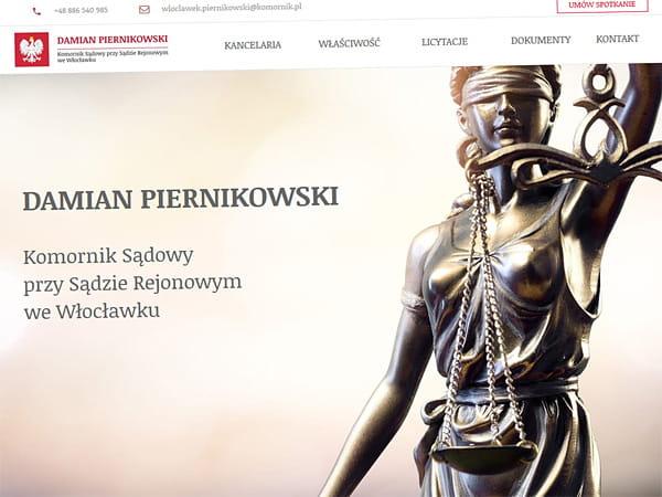 WloclawekKomornik.pl