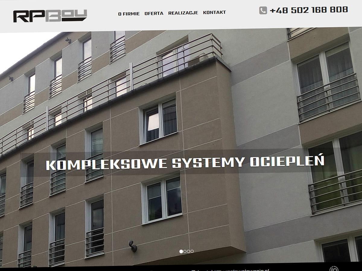wroclawelewacja-pl-2018-realizacja-1