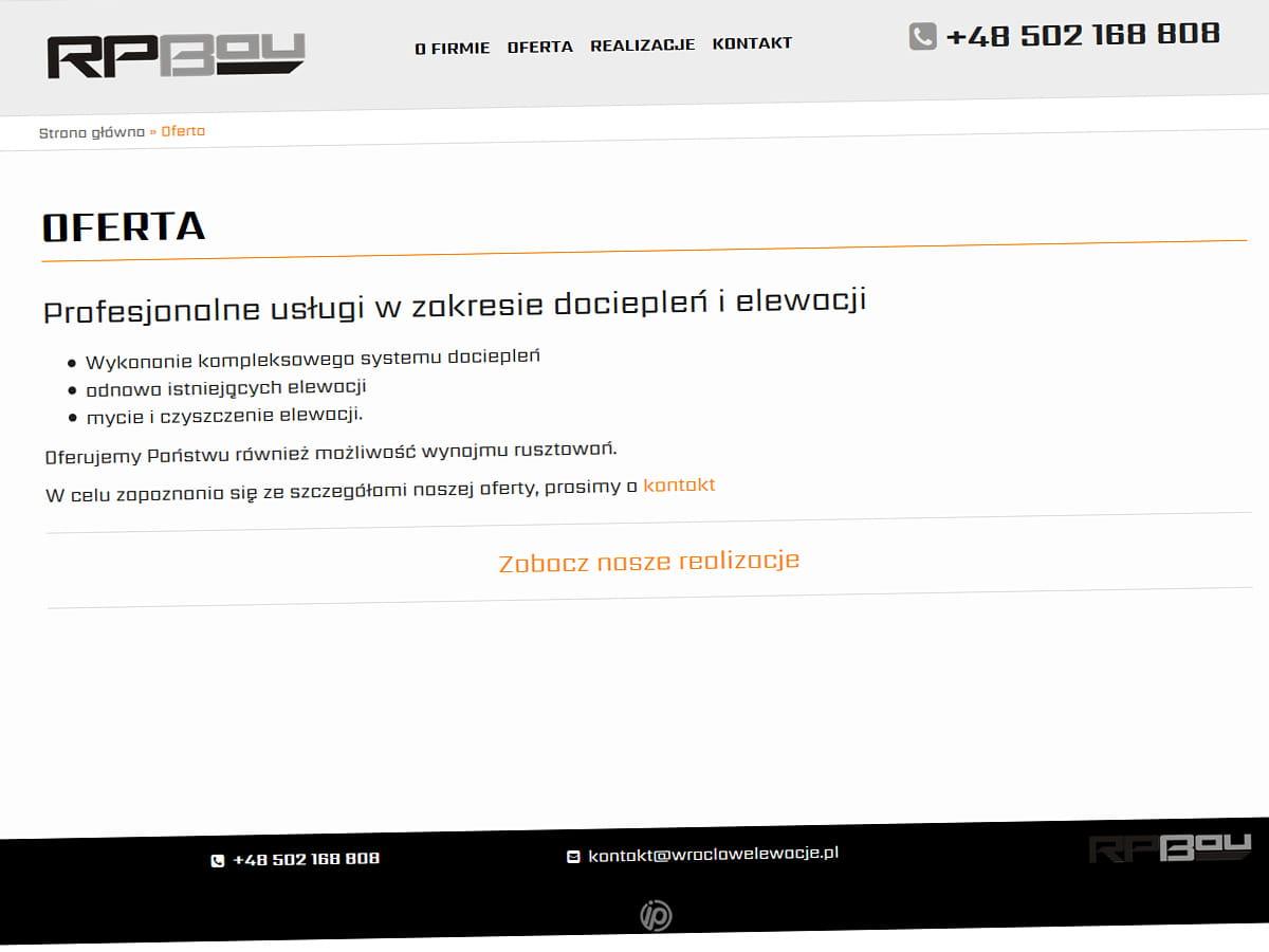 wroclawelewacja-pl-2018-realizacja-2