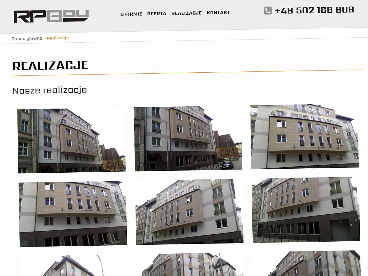 wroclawelewacja-pl-2018-realizacja-3