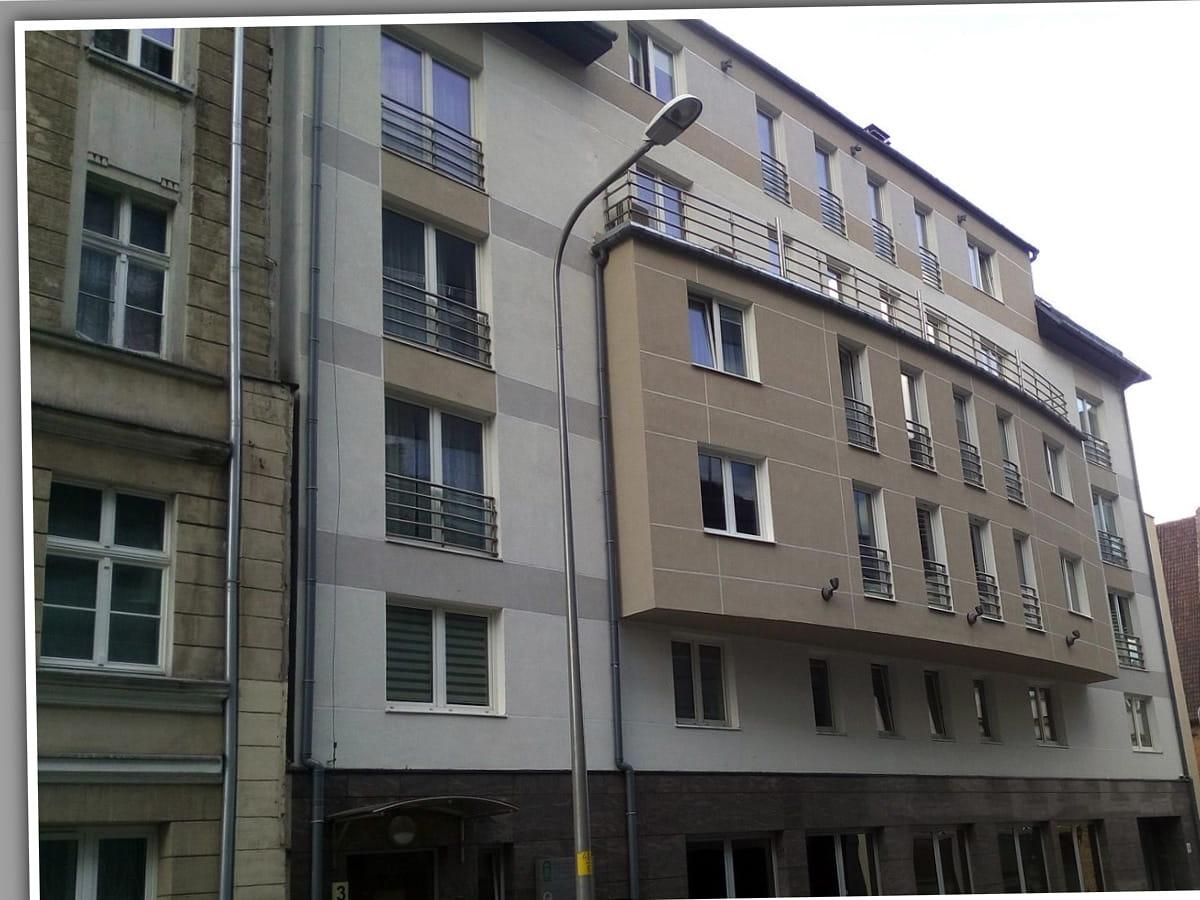 wroclawelewacja-pl-2018-realizacja-4