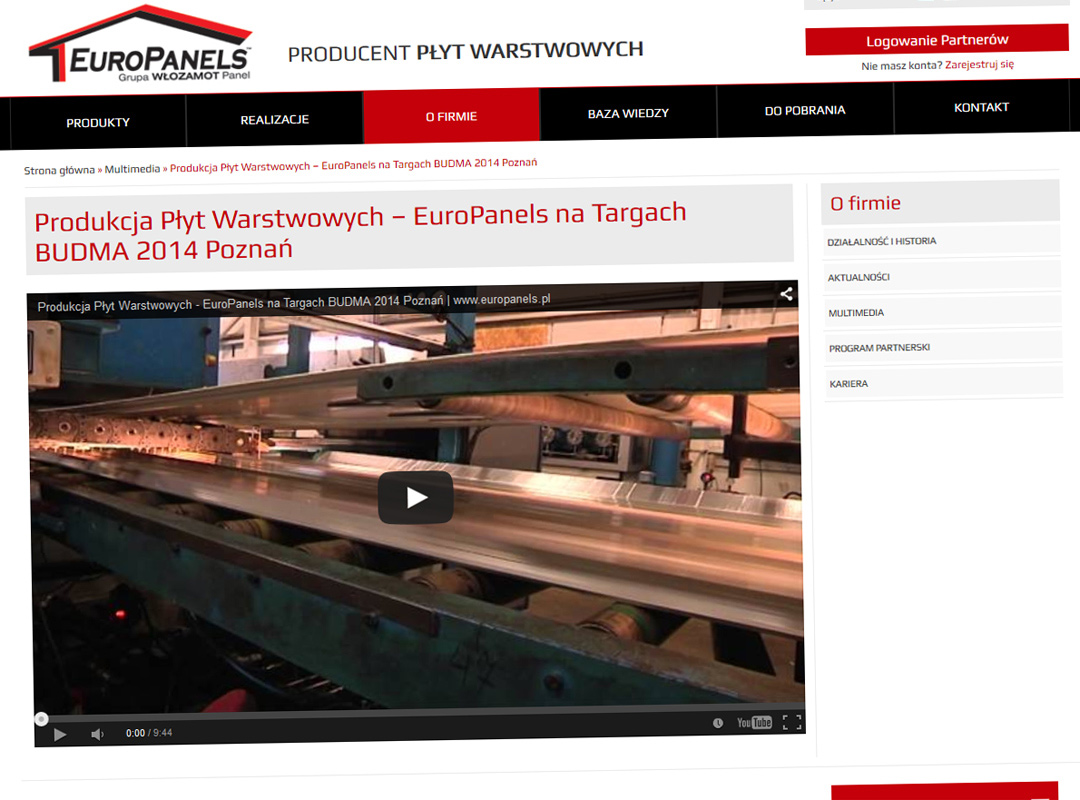 www.europanels.pl-realizacja-6