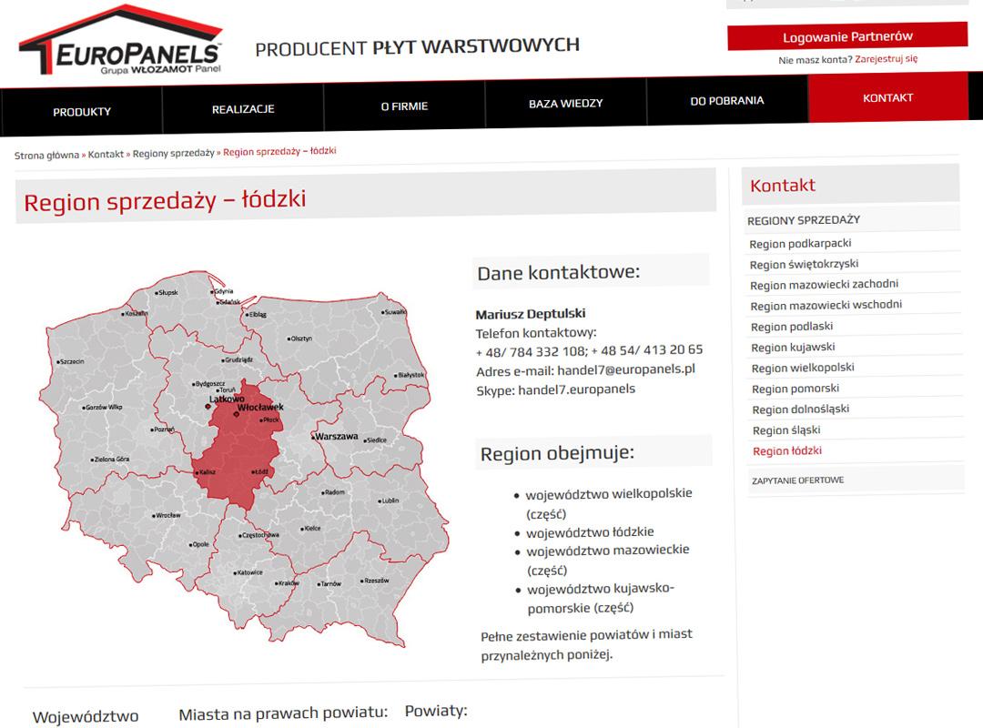 www.europanels.pl-realizacja-8
