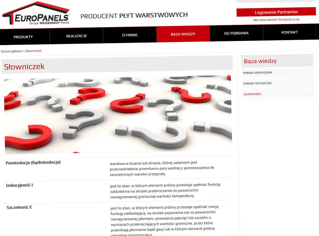 www.europanels.pl-realizacja-9