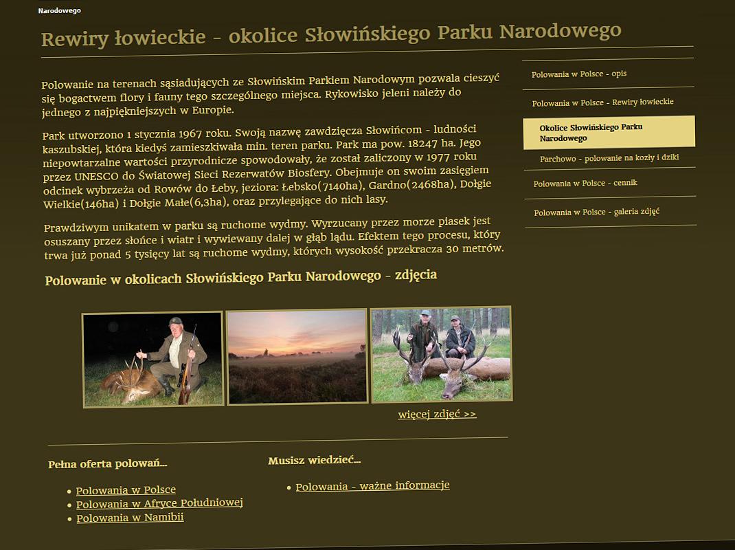 www.helenowo-hunting.com-realizacja-3