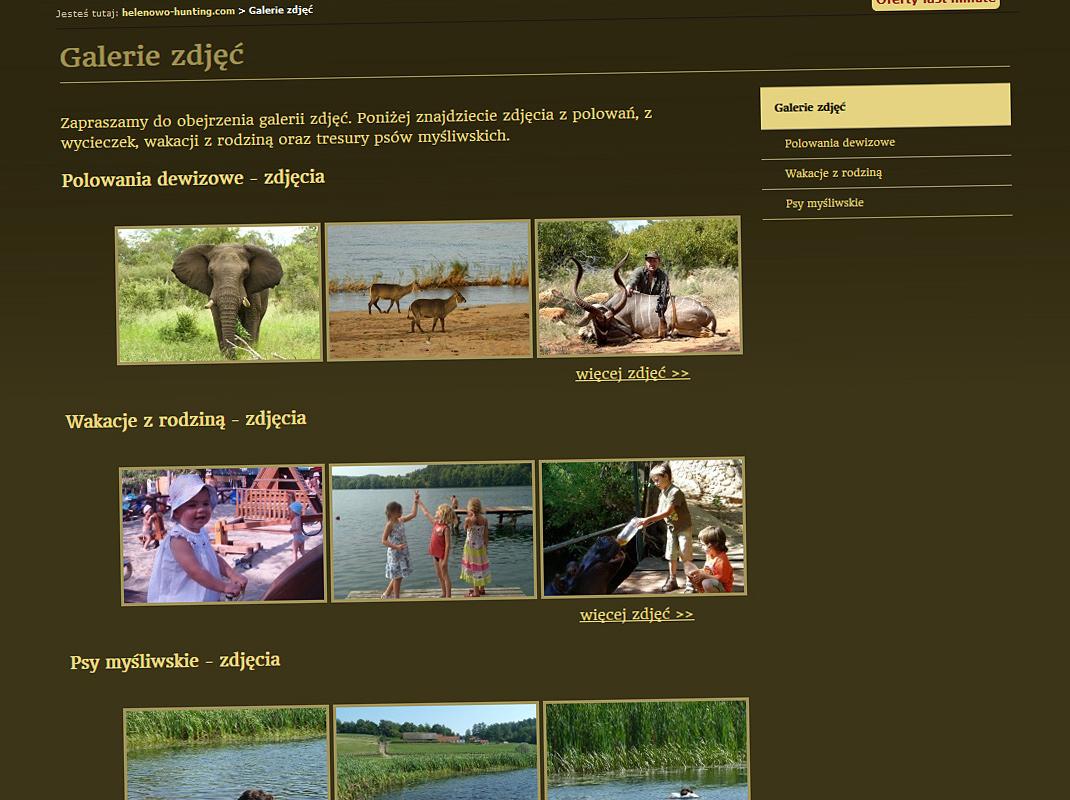 www.helenowo-hunting.com-realizacja-4