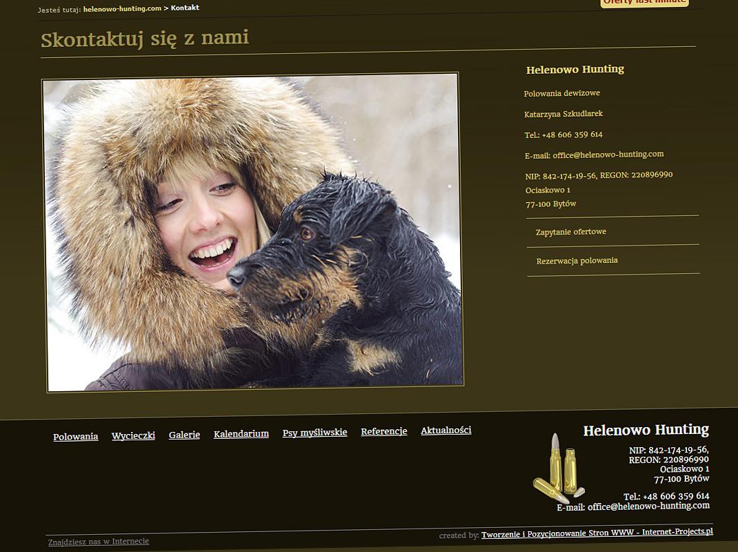 www.helenowo-hunting.com-realizacja-6